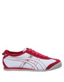 ONITSUKA TIGER ΠΑΠΟΥΤΣΙΑ Παπούτσια τένις χαμηλά