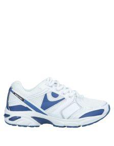 MACRON ΠΑΠΟΥΤΣΙΑ Παπούτσια τένις χαμηλά