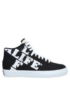 ALIFE ΠΑΠΟΥΤΣΙΑ Χαμηλά sneakers