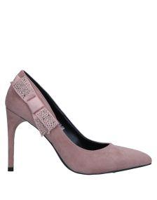 SEXY WOMAN ΠΑΠΟΥΤΣΙΑ Κλειστά παπούτσια