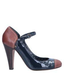 MOSCHINO CHEAP AND CHIC ΠΑΠΟΥΤΣΙΑ Κλειστά παπούτσια