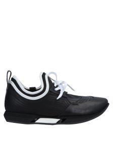 ARTSELAB ΠΑΠΟΥΤΣΙΑ Παπούτσια τένις χαμηλά