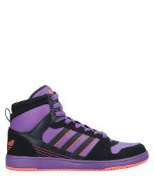 ADIDAS ΠΑΠΟΥΤΣΙΑ Χαμηλά sneakers