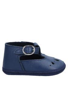 LE BEBÉ ΠΑΠΟΥΤΣΙΑ Παπούτσια για νεογέννητα