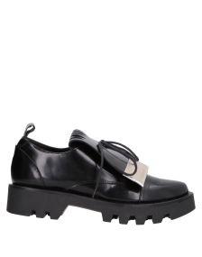 PRIVATE ΠΑΠΟΥΤΣΙΑ Παπούτσια με κορδόνια