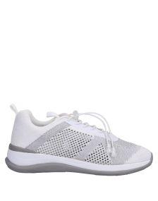 GRÜNLAND ΠΑΠΟΥΤΣΙΑ Παπούτσια τένις χαμηλά