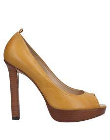 DSQUARED2 ΠΑΠΟΥΤΣΙΑ Κλειστά παπούτσια
