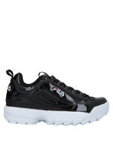 a3be5305f51 Fila Γυναικεία αθλητικά παπούτσια 2018