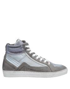 MONO ΠΑΠΟΥΤΣΙΑ Χαμηλά sneakers