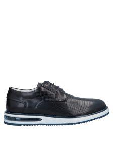 BARLEYCORN ΠΑΠΟΥΤΣΙΑ Παπούτσια με κορδόνια