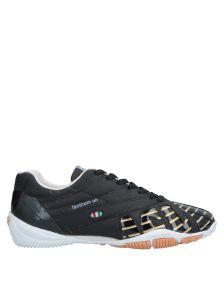 AGLA ΠΑΠΟΥΤΣΙΑ Παπούτσια τένις χαμηλά