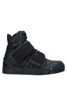 LES HOMMES ΠΑΠΟΥΤΣΙΑ Χαμηλά sneakers