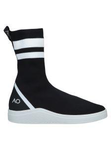 ADNO® ΠΑΠΟΥΤΣΙΑ Χαμηλά sneakers