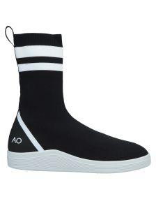 ADNO® ΠΑΠΟΥΤΣΙΑ Μπότες