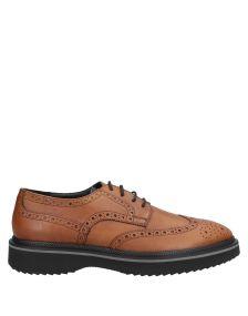 HARMONT&BLAINE ΠΑΠΟΥΤΣΙΑ Παπούτσια με κορδόνια