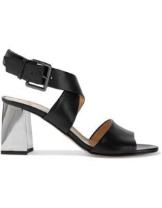 Iris  ink vienna leather sandals also boutique style for contemporary women at the outnet rh theoutnet