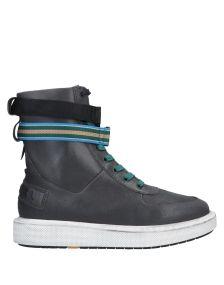 e957d650231 Diesel Ανδρικά μποτάκια & μπότες 2018