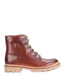 f41fdda567 O  KEEFFE Ανδρικά μποτάκια   μπότες 2018