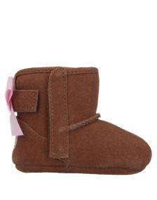 UGG AUSTRALIA ΠΑΠΟΥΤΣΙΑ Παπούτσια για νεογέννητα