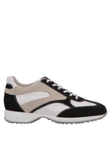 ALEXANDER ΠΑΠΟΥΤΣΙΑ Παπούτσια τένις χαμηλά