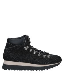 SAX ΠΑΠΟΥΤΣΙΑ Χαμηλά sneakers