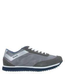 GAS FOOTWEAR ΠΑΠΟΥΤΣΙΑ Παπούτσια τένις χαμηλά