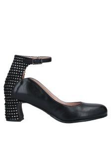 ERIKA d'ALESSIO® ΠΑΠΟΥΤΣΙΑ Κλειστά παπούτσια
