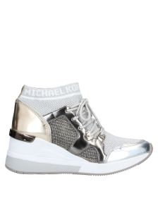 MICHAEL MICHAEL KORS ΠΑΠΟΥΤΣΙΑ Χαμηλά sneakers