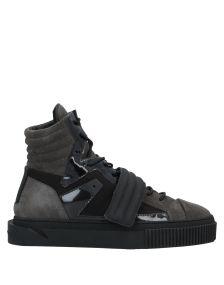 METAL GIENCHI ΠΑΠΟΥΤΣΙΑ Χαμηλά sneakers