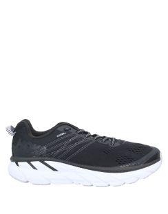 HOKA ONE ONE ΠΑΠΟΥΤΣΙΑ Παπούτσια τένις χαμηλά