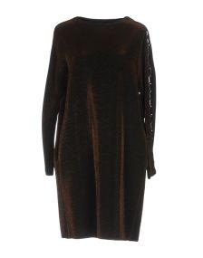 OBLÒ® UNIQUE ΦΟΡΕΜΑΤΑ Κοντό φόρεμα