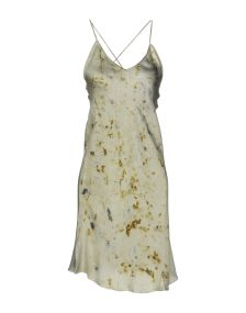 CALYX ΦΟΡΕΜΑΤΑ Κοντό φόρεμα