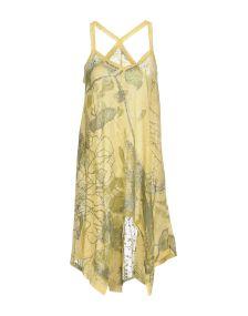 GAS ΦΟΡΕΜΑΤΑ Κοντό φόρεμα