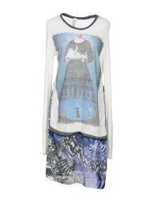 BOULEVARD 72 ΦΟΡΕΜΑΤΑ Κοντό φόρεμα
