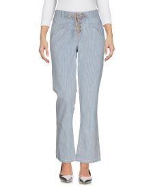 ULLA JOHNSON DENIM Τζιν