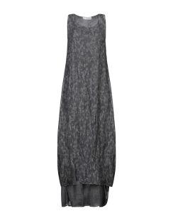 UN-NAMABLE ΦΟΡΕΜΑΤΑ Μακρύ φόρεμα