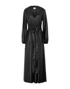 RÊVER Paris ΦΟΡΕΜΑΤΑ Μακρύ φόρεμα