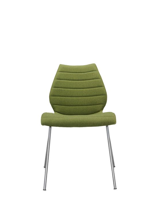 chair design research stretch covers for folding chairs kartell maui soft shop online at com