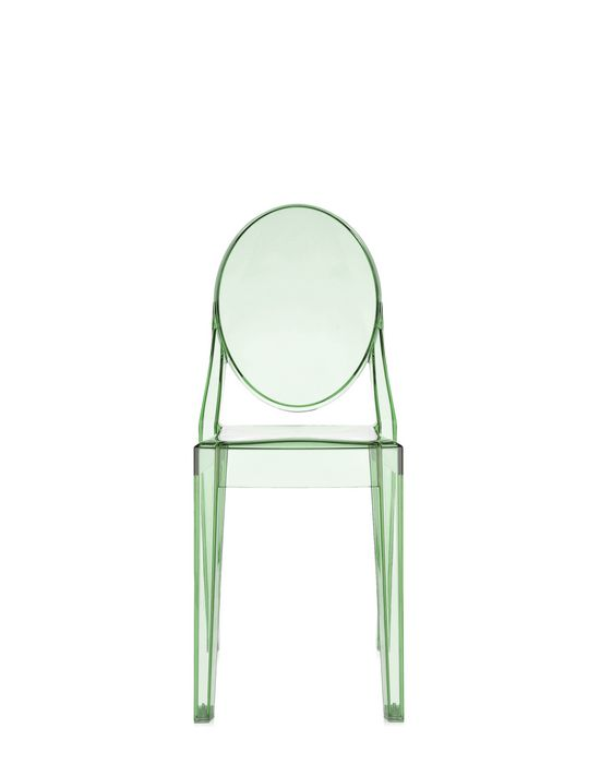 victoria ghost chair stand desk kartell shop online at com