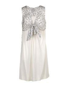 GOTHA ΦΟΡΕΜΑΤΑ Κοντό φόρεμα