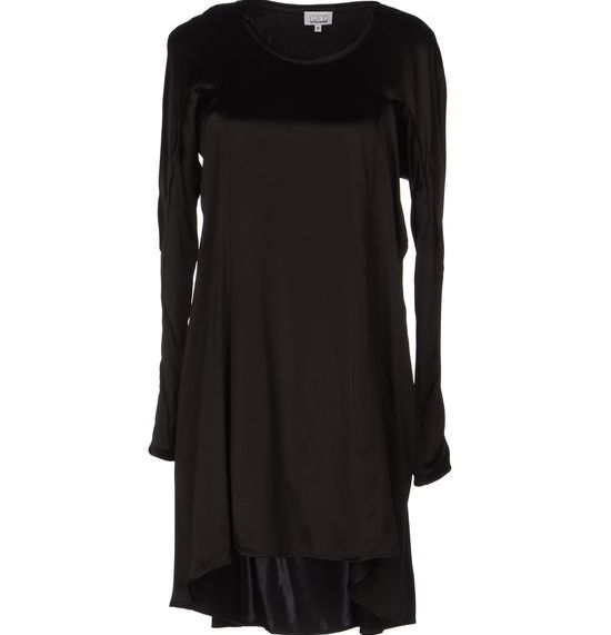 RUE DU MAIL ΦΟΡΕΜΑΤΑ Κοντό φόρεμα