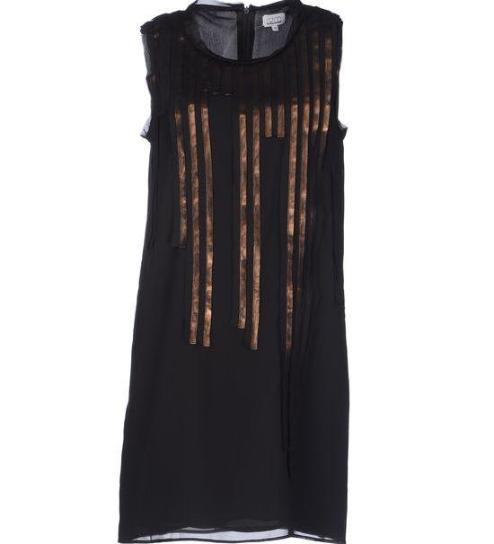 RDM BY RUE DU MAIL ΦΟΡΕΜΑΤΑ Κοντό φόρεμα