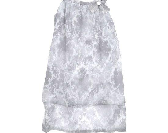 LIU •JO JUNIOR ΦΟΡΕΜΑΤΑ Φόρεμα