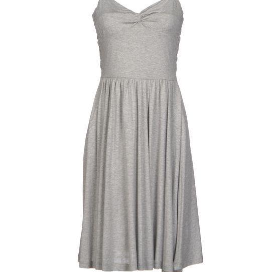 GANT ΦΟΡΕΜΑΤΑ Κοντό φόρεμα