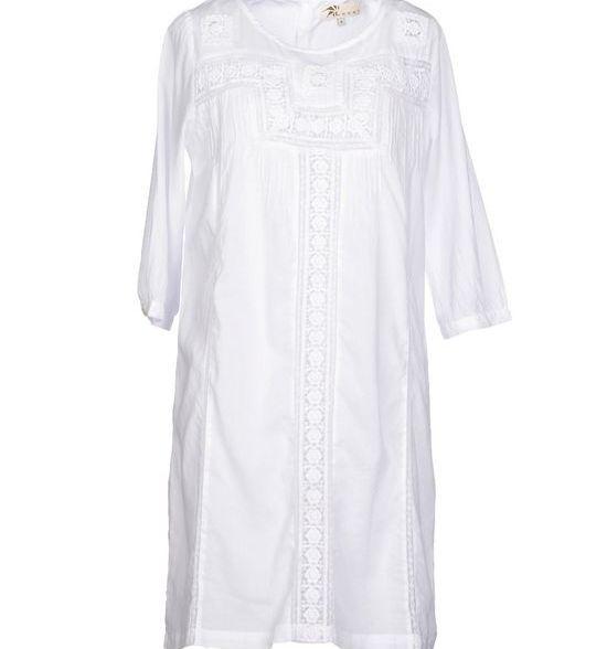 LOCAL APPAREL ΦΟΡΕΜΑΤΑ Κοντό φόρεμα
