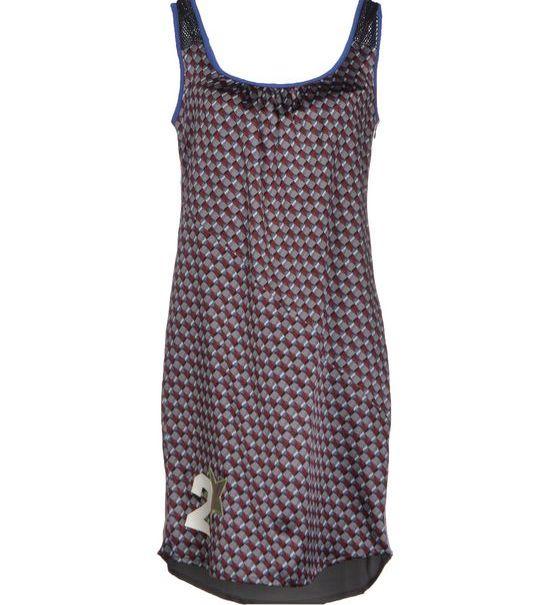 ALICE SAN DIEGO ΦΟΡΕΜΑΤΑ Κοντό φόρεμα