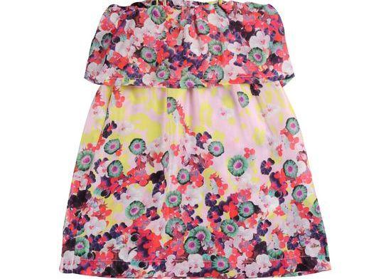 PINKO UP ΦΟΡΕΜΑΤΑ Φόρεμα