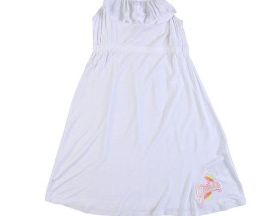 GUESS ΦΟΡΕΜΑΤΑ Φόρεμα