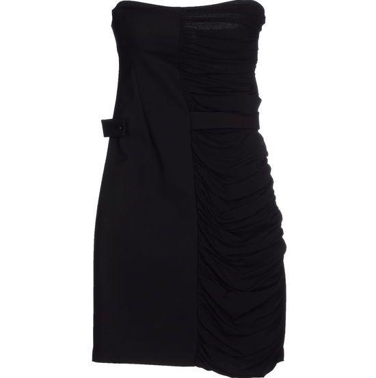 LIU •JO ΦΟΡΕΜΑΤΑ Κοντό φόρεμα