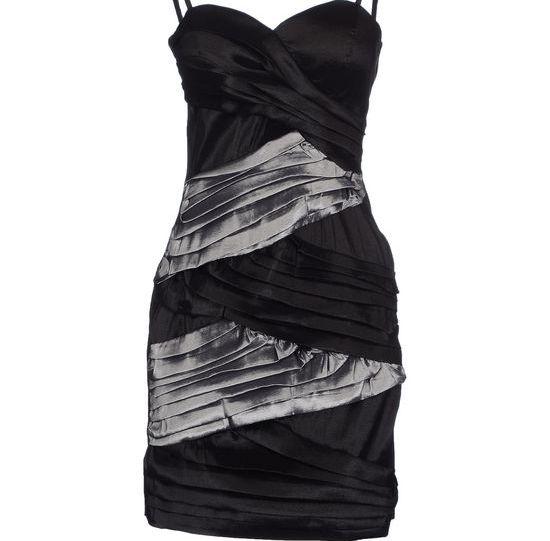 SOOZ BY ISABEL C. ΦΟΡΕΜΑΤΑ Κοντό φόρεμα